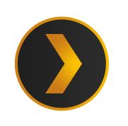 plex_logo